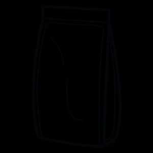 Gwaelod Gwastad - 4 Sêl