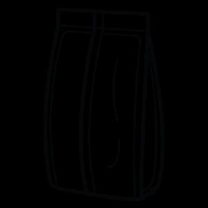 Gwaelod Gwastad - 5 Sêl
